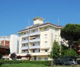 Apartments in Rosolina Mare 25106