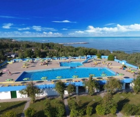 Mobilehomes in Rosolina Mare 36311