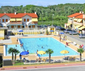 Residence Solmare Rosolina Mare - IVN02015-EYB