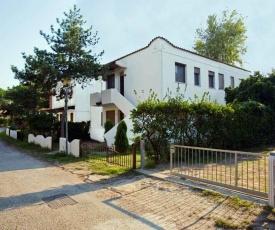 Two-Bedroom Apartment Rosolina Mare near Sea 13