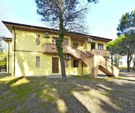Villa Luisa 401S