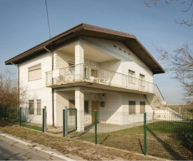 Apartment Rosolina Mare *LXXIV *