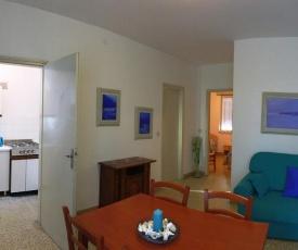 Irene Family Apartments