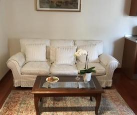Luxury Apartment Venezia
